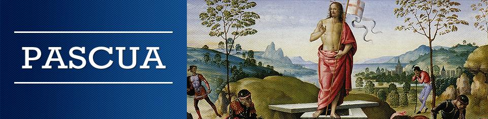 banners-PASCUA-CUADRO-ESP