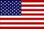 bandera-eeuu (90x60)