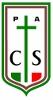 insignia (53x100)