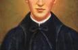 Luigi M. Raineri