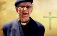 En ocasión de la Pascua del Padre Lorenzo Baderna Castini (Q.E.P.D.)